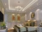 漳州(10年经验)家庭装修、毛坯、别墅 高品质装修