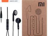 工厂批发 小米平耳 1S M2 红米耳机 小米耳机 小米灵悦 通