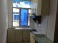【房管家】紫金新村 2室1厅65平米 中等装修 半年付