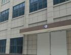 新站区新蚌埠路与淮海大道1700平框架结构厂房出租