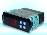 Ewelly伊尼威利EW-183通用型温度控制器厂家直销