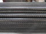 金鼎管业不只生产不锈钢螺纹管,还可对不锈钢螺纹管代加工