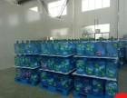 天津保税区桶装水水站送水公司电话