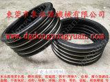 惠州材料双面给油器,机械喷油机-大量供离合器刹车片等