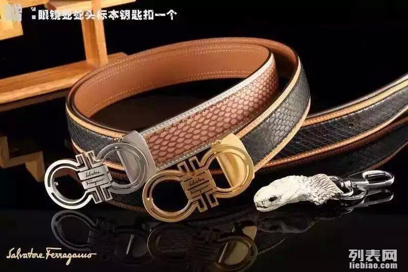 1全国高仿奢侈品包包,手表,鞋子聚集地-奢侈品批发,零售