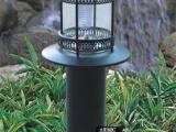 太阳能路灯品牌 众城能源照明