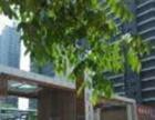 海关地铁口银滩雅苑大门口铺面精装修价格130