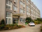 江夏东湖高新厂房 光谷一路工程大学对面每层2300平厂房