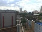 云南省昆明市富民县电子围栏安装哪里有