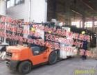 蛇口叉车吊机吊车高空车深圳蛇口机械设备起重吊装卸移位搬运搬迁
