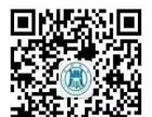 MBA2018汪海洋名师大讲堂考研--英语基础阅读导学