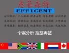 英国探亲签证,商务签证,出行保险