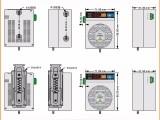 除濕裝置價格-環網柜除濕裝置價格-功能自檢
