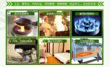 燃料新发现盛鑫源新能油优越性能