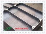 广州不锈钢井盖安装方法,深圳装饰井盖价格