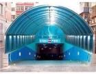 北京大兴区阳光棚安装更换制作阳光房