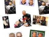 纹发的颜色能保持多久 广州纹发灰米纹发机构