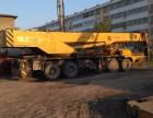 出租8 500吨吊车