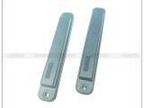 广州UHF超高频ABS无源标签抗金属RFID电子标签厂家直供