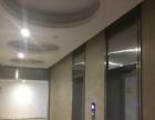 明发新城中心 地铁口精装写字楼 家具宽带免费送