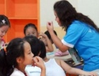 深圳龙华区学前教育、数学思维训练、幼儿数学思维