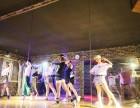 欧优舞蹈9月特惠招新,新班抖音班正式开启
