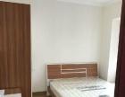 奥园金域 3房2厅采光好 通风 温馨 非常干净 低价出租