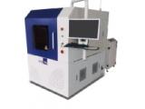 激光切割机专业生产制造商有哪些