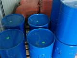 SPS 聚二硫二丙烷磺酸钠 / 聚茴香磺酸钠