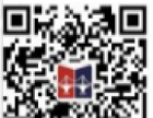 厦门两岸微盘免费招商公司加盟月入10万代理0元创业
