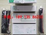 山武YAMATAKEazbil记录仪SRF106色带814