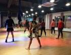广州增城新塘香港星秀面向全国招聘零基础舞蹈老师