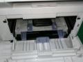 全中文三星激光打印机复印机一体机传真机