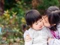 2折儿童照 宝宝照 全家福 香港峰攝影西藏店