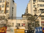 东吴路 写字楼 128平米