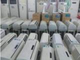 廣州二手空調回收公司 廣州廢舊空調回收市場電話地址價格