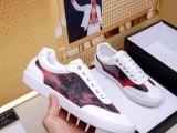 关于广州高仿男鞋一手货源,看不出高仿一般多少钱