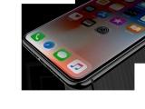 苹果组装机能用多久哪里有,让各位见证下出货要多少钱
