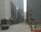 莲塘 迎宾 商业街卖场 20-100平米