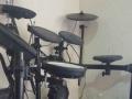 罗兰11K电鼓