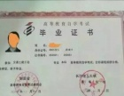 湖南大学自考本科火热报名中 人力资源经济法等专业火热报名中