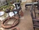 天河红木家具维修翻新保养加固 珠江新城木门维修翻新喷漆改色