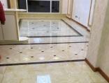 专业瓷砖美缝 质量保证