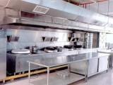 专业冷库安装 回收聚氨酯板 冷库板回收