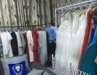 大理婚纱礼服长期出租 洱海写真森女裙子 民族风服装