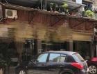 电子城 百脑汇附近店面出租 商业街卖场 40平米