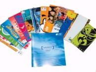 陵水印刷厂 承接单页 包装盒 欢迎来电咨询