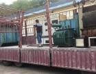 江苏哪里回收废旧行车回收价格