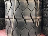 加强型装载机轮胎 44X18-20 井下支架车轮胎