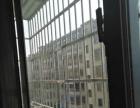 锦西苑4楼边套 精装2房出租1800元